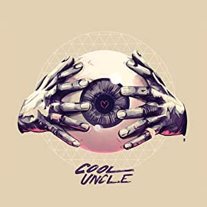 COOL UNCLE (LP2枚組) [輸入アナログ盤] [Analog]