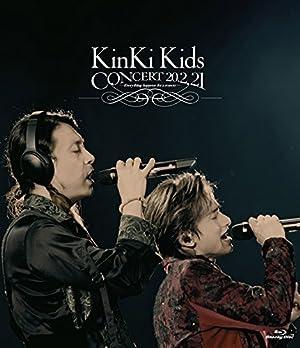「KinKi Kids」