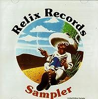 Relix Sampler 1