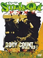 Body Count Featuring Ice-T - The Smoke Out Festival Presents [Italian Edition]