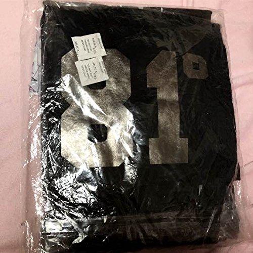 VAMPS HYDE 81° ベースボールシャツ セットアップ Lサイズ 未開封
