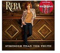 Stronger Than The Truth (+ 2 Bonus Tracks)