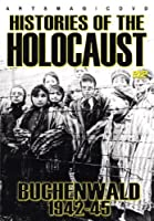 Histories of the Holocaust: Buchenwald 1942-45 [DVD] [Import]