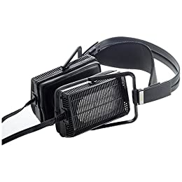 スタックス コンデンサーヘッドホン イヤースピーカー単品STAX Earspeaker of Advanced-Lambda series SR-L700