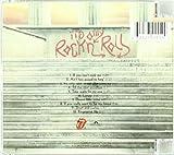 It's Only Rock N Roll (Reis) 画像