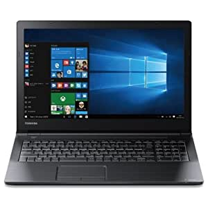 【KINGSOFT Officeセット】 年賀状ソフト 筆ぐるめ付 2016 東芝 Dynabook Satellite PB45ANADQNAADC1 Windows10 Home 64Bit 第6世代Celeron CPU 4GB 大容量750GB HDD DVDスーパーマルチ 高速無線LAN IEEE802.11ac/a/b/g/n Bluetooth USB3.0 webカメラ 10キー付キーボード 15.6型LED液晶搭載ノートパソコン