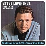 Walking Proud: the Teen/Pop Si