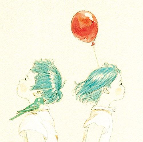 風と共に(初回限定盤)(DVD付)