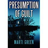 Presumption of Guilt: 2