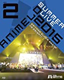 Animelo Summer Live 2015 -THE GATE- 8.29