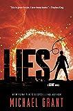 Lies (Gone, 3)