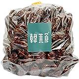 [Amazon限定ブランド] 韓美食 乾なつめ1kg 乾棗 サムゲタン材料