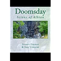 Doomsday: Scions of Albion