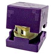 Minecraft - End Stone - Series 6 - Shulker - 1 Mini Figure [並行輸入品]