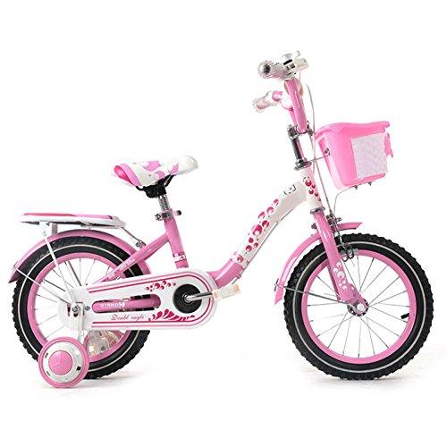 QXmEi子供の自転車2–3Years Old 121...
