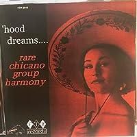 Hood Dreams-Rare Chicago Group Harmony