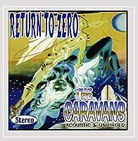 Return to Zero (Acoustic & Unhinged)