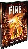 Fire [DVD]