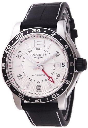 腕時計 アドミラル L3.668.4.76.0 メンズ 【並行輸入品】 ロンジン
