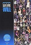 安室奈美恵 の名曲、ベストアルバムCD,DVD、写真集