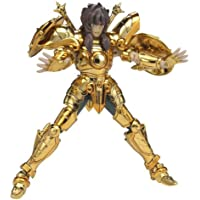 聖闘士聖衣神話 黄金聖闘士 ライブラ童虎