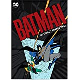 Batman: The Complete Animated Series