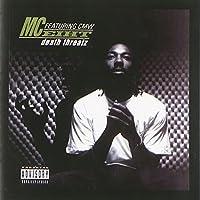 Death Threatz by MC Eiht (1996-04-09)
