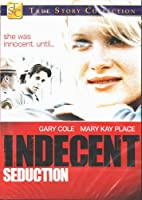 Indecent Seduction [DVD] [Import]