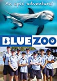 Blue Zoo [DVD] [Import]