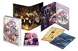 灰と幻想のグリムガル Vol.3 Blu-ray[Blu-ray/ブルーレイ]