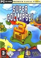 super collapse 3 (PC) (輸入版)