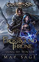 Frostbound Throne: Song of Winter (Court of Sin)
