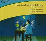 Pierrot ou les secrets de la nuit 画像