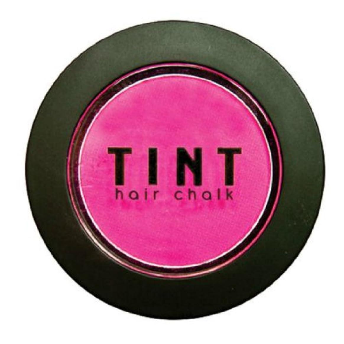 北東医薬品FINE FEATHERHEADS TINTヘアーチョーク Party Pink