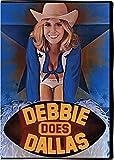 Debbie Does Dallas (NC-17) 画像