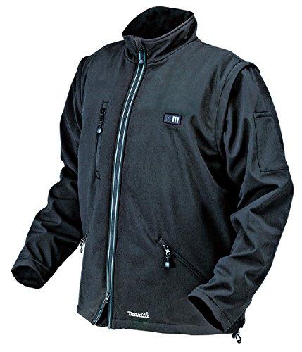 マキタ 充電式暖房ジャケット J04DZL