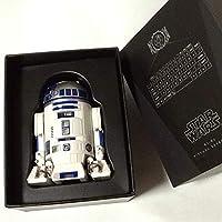 R2-D2 バーチャルキーボード スターウォーズ