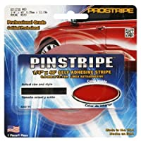 Prostripe R21230 Striping [並行輸入品]