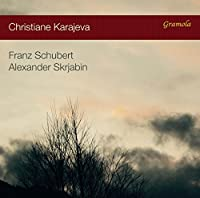 Franz Schubert / Alexander Skrjabin