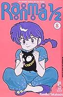 Ranma ½ - Volume 8