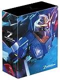 機動戦士Zガンダム メモリアルボックス Part.II (アンコールプレス版) [Blu-ray] 画像