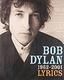 Lyrics: 1962-2001 画像