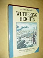Wuthering Heights (Chosen Classics)