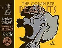 The Complete Peanuts 1971-1972: Volume 11