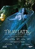Traviata [DVD]