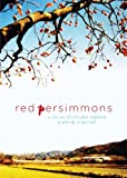 Red Persimmons [DVD] [Import]