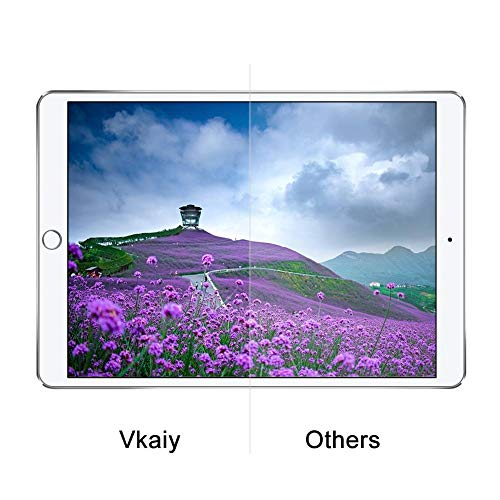 DBPOWER ミニ プロジェクター 1500lm iPhone/Android スマホ直接に接続可 台形補正 HDMIケーブル付属 1080P...