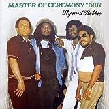 Masters of Ceremony [12 inch Analog]