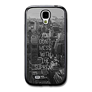 Amazon you dont mess with the supreme inspirational quote city you dont mess with the supreme inspirational quote city background samsung galaxy s4 voltagebd Gallery