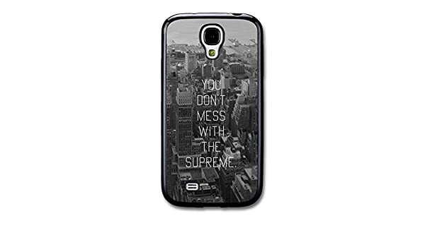 Amazon you dont mess with the supreme inspirational quote city amazon you dont mess with the supreme inspirational quote city background samsung galaxy s4 voltagebd Gallery